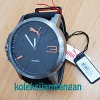 Jam tangan pria PUMA ORIGINAL PU103461015