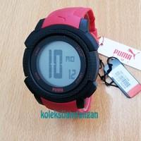 Jam tangan PUMA ORIGINAL PU911151004