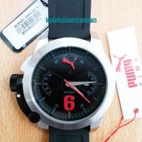 Jam tangan pria PUMA Original PU103781008