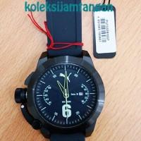 Jam tangan pria PUMA Original PU103781007