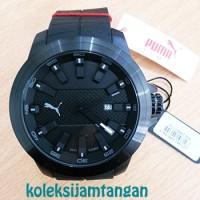 Jam tangan PUMA ORIGINAL PU103901003