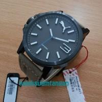 Jam tangan pria PUMA ORIGINAL PU103461017