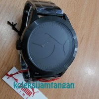 Jam tangan pria PUMA ORIGINAL PU103582004