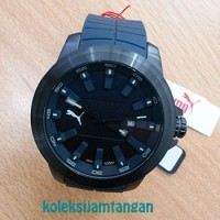 Jam tangan pria PUMA ORIGINAL PU103901002