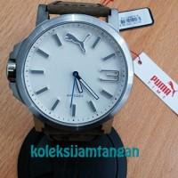 Jam tangan pria PUMA ORIGINAL PU103461016
