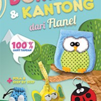 harga Dompet & Kantong Dari Flanel Tokopedia.com