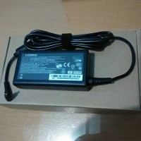 Adaptor/Charger Acer Aspire P3 Ultrabook S3 S5 S7 Acer Iconia Tab W700