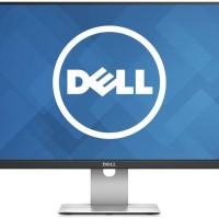 Monitor LED Dell 24 inch S2415H