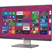 Monitor LED Dell 24 inch U2414H
