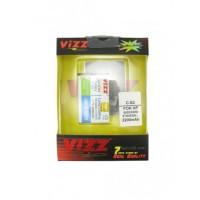 harga Battery Blackberry Gemini 8250 2200mah Vizz Baterai Bb Cs 2200mah Tokopedia.com