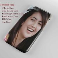 Kadek devi hard case, iphone case dan semua hp