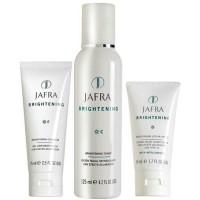 Bright & Smart skin care JAFRA
