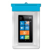 Waterproof Bag Nokia Lumia 900