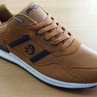 harga Sepatu Kets Phoenix Phantom Tokopedia.com