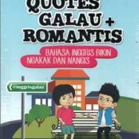 Quotes Galau Romantis Bahasa Inggris Bikin Ngakak Dan Nangis m635