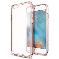 harga Spigen Ultra Hybrid (rose Crystal) - Iphone 6s/6 Tokopedia.com