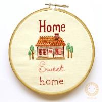 harga Wall Decor/ Pajangan Quotes Handmade Vintage Tokopedia.com