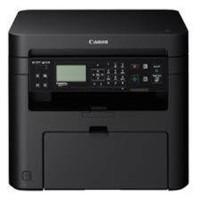 Printer Multifungsi Canon MF 211