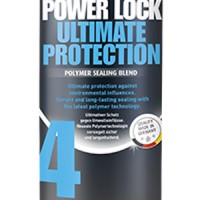 Menzerna Power Lock Ultimate Protection (1L Bottle)