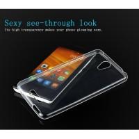 [MG]Jelly/Silicon/Soft Case for Xiaomi Redmi Note 2