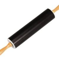Jual ROLLING PIN TEFLON, Anti Lengket, Mudah Dibersihkan, Berat (net 570gr) Murah