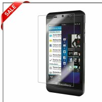 Tempered Glass Pro Blackberry Q10 / Q 10 Screen Protector