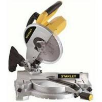 harga Mitre Saw Stanley 254mm 1500w Tokopedia.com