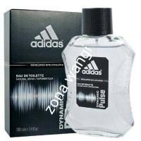 Parfum Original - Adidas Dynamic Pulse Man