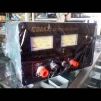 Power Supplay Dakai 40 Ampere