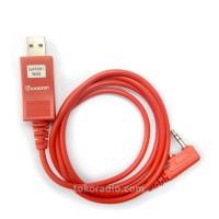 Wouxun USB Kabel Data Programming