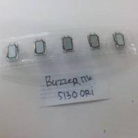 BUZZER NOKIA 5310/5610 DLL / SPEAKER BB 9700/9780