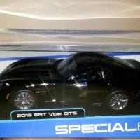 diecast miniatur mobil maisto  2013 SRT Viper GTS