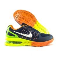 Nike Air Max Men [15053M-HTOG]