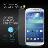 harga TEMPERED GLASS SAMSUNG GALAXY S4 i9500/ ANTI GORES KACA / SCREEN GUARD Tokopedia.com