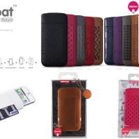 harga Ozaki Ocoat Nature Original Case Cover Sarung Pouch Iphone 5 5s 5c Tokopedia.com