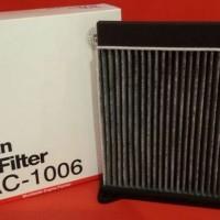 Filter AC Triton, Pajero Sport, Lancer EX, Grandis