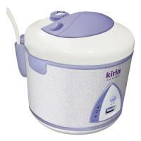 harga Rice Cooker KIRIN KRC-088 Tokopedia.com