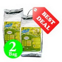 Jual PROMO! 2 Bag Nestea Green Tea Murah