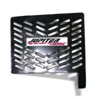 harga TUTUP RADIATOR JUPITER-MX BLACK Tokopedia.com