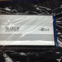 harga Hardcase Hard Disk Internal Ke Eksternal Merk M-tech Tokopedia.com
