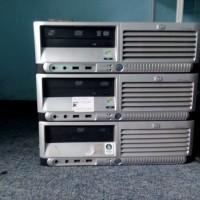 Cpu Core 2 Duo