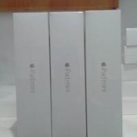 Ready Stock New iPad Mini 4 Wifi Cellular 128gb grey/silver/gold COD