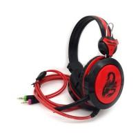 Keenion KOS-3199 Headset