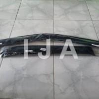 harga Talang Air Ford Laser Tokopedia.com