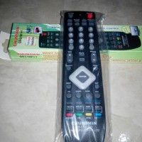 Remote TV LED/LCD Universal