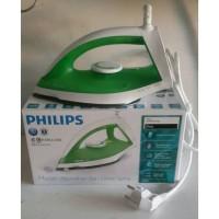 Philips Setrika GC122 Diva