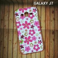 SAMSUNG GALAXY J7 CASE CUSTOM - SOFTCASE SKIN CUSTOM GAMBAR / FOTO