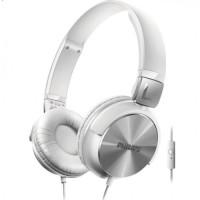 Philips Headphone SHL3065 - White