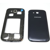 Housing Casing Fullset Samsung Galaxy Grand Duos I9082