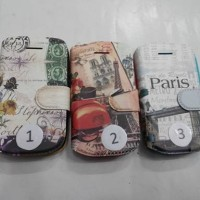 Diary case BB Onix 1,Onix 2